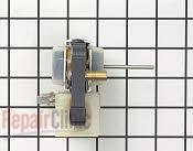 Evaporator Fan Motor - Part # 134941 Mfg Part # D7241412
