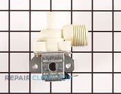 Water Inlet Valve - Part # 2705 Mfg Part # 661511