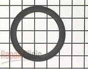 Gasket & Seal - Part # 476714 Mfg Part # 3012630