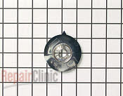Knob, Dial & Button - Part # 491483 Mfg Part # 314167