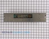 Oven Control Board - Part # 501465 Mfg Part # 3181703