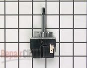 Surface Element Switch - Part # 503610 Mfg Part # 3188755