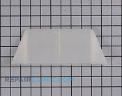 Drum Baffle - Part # 683054 Mfg Part # 685207