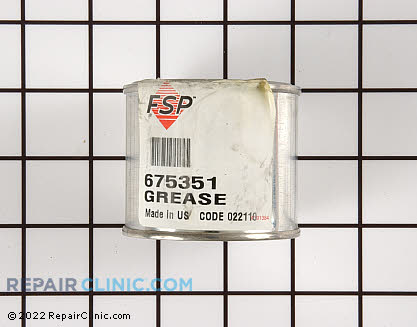 Grease 675351          Main Product View
