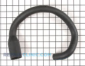 Hose, Tube & Fitting - Part # 687129 Mfg Part # 696394