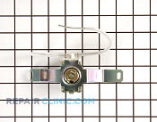 Temperature Control Thermostat - Part # 1058575 Mfg Part # 2302286