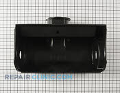 Blower Housing - Part # 1783643 Mfg Part # 1501927MA