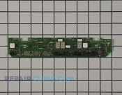 Control Module - Part # 1387720 Mfg Part # 00660339