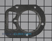 Cylinder Head Gasket - Part # 1729206 Mfg Part # 36626