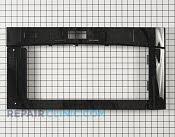 Door Frame - Part # 2082233 Mfg Part # DE64-02217A