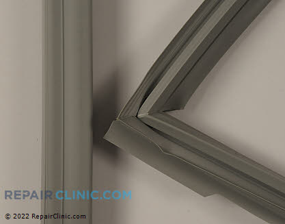 Gasket & Seal ADX73550624 Main Product View