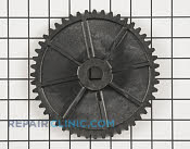 Gear - Part # 1768232 Mfg Part # 03226000