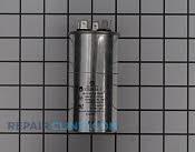 Capacitor - Part # 1216175 Mfg Part # AC-1400-102