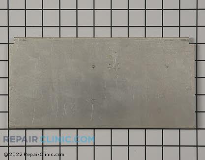 Damper 00486369 Main Product View
