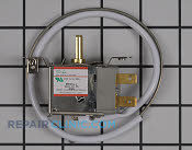 Thermostat - Part # 1920446 Mfg Part # RF-7350-159