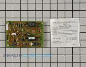 Control Board - Part # 2646360 Mfg Part # RF000011