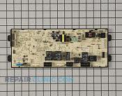 Control Board - Part # 1475639 Mfg Part # WE4M426