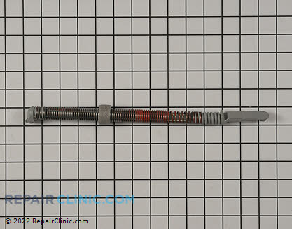Door Spring 8088592 Main Product View