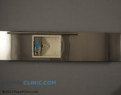 Freezer Door 3581JA8714N     Main Product View