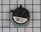 Pressure Switch - Part # 2645892 Mfg Part # B1370126