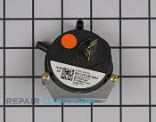 Pressure Switch - Part # 2645894 Mfg Part # B1370142