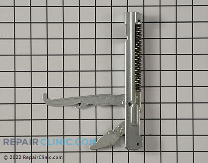 Door Hinge 00487536 Main Product View
