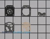 Repair Kit - Part # 2443908 Mfg Part # D23-WAT