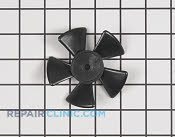 Fan Blade - Part # 2384259 Mfg Part # LA01YA004
