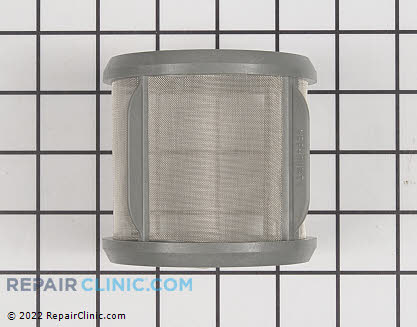 Filter W10222003       Main Product View