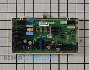 Main Control Board - Part # 2073757 Mfg Part # DC92-00322A