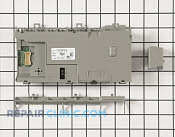 Main Control Board - Part # 2312646 Mfg Part # W10479764