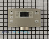 Dispenser Control Board - Part # 1557297 Mfg Part # WR55X10967