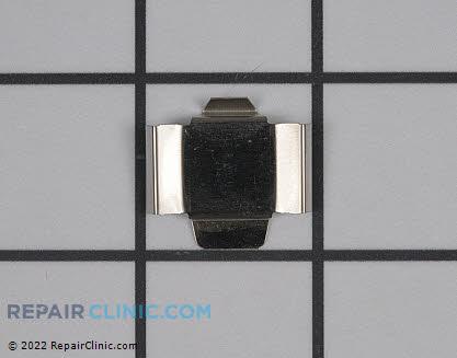 Plug 8066086 Main Product View