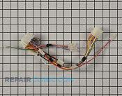 Wire Harness - Part # 1181089 Mfg Part # 8577369