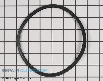 Gasket 673001500016 Main Product View