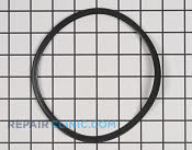 Gasket - Part # 2107588 Mfg Part # 673001500016