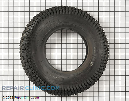 Tire 7023889YP Main Product View