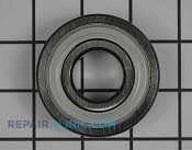 Ball Bearing - Part # 2306118 Mfg Part # 7029422YP