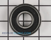 Bearing - Part # 1824326 Mfg Part # 684-04358