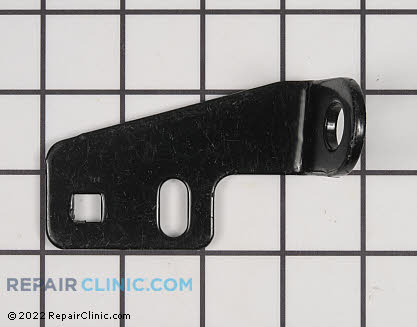 Bracket 784-5647-0637 Main Product View