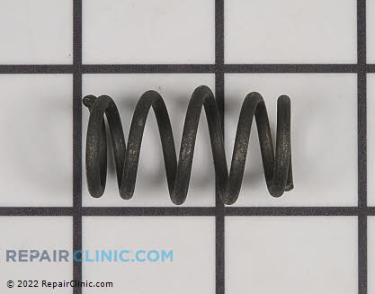 Compression Spring 732-1043 Main Product View