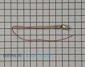 Defrost Thermostat - Part # 2031454 Mfg Part # DA47-00133F