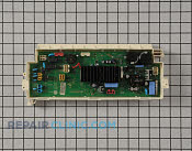Main Control Board - Part # 1528254 Mfg Part # EBR36197323