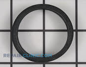Gasket - Part # 1065546 Mfg Part # 8182418