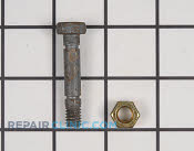 Shear Pin - Part # 1819518 Mfg Part # 1735625