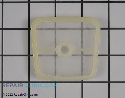 Air Filter 13031040630 Main Product View