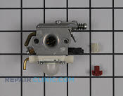 Carburetor Assembly - Part # 2886253 Mfg Part # 12520008565