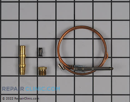 Thermocouple 66001877        Main Product View