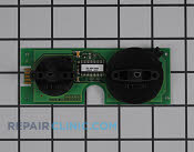 Control Module - Part # 1044206 Mfg Part # 00176062