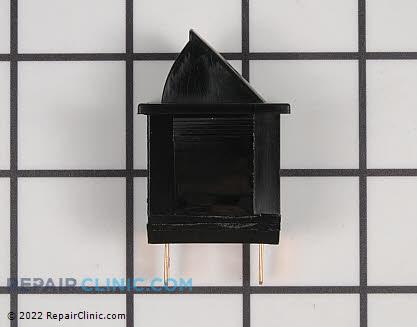 Door Switch HR54ZA006 Main Product View